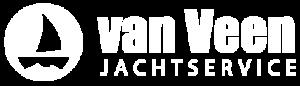 logo-jachthaven-service-van-veen-in-scheveningen-wit